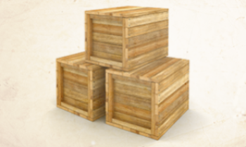 Crates_Boxes_Image4-e1491996120317.png