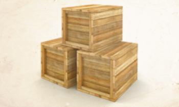 Crates_Boxes_Image4-e1491996120317.png
